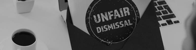 Redundancy vs Furlough. Is this unfair dismissal?