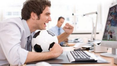 Is your business Summer Sport Ready?